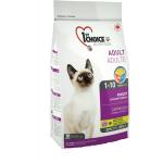 1ST CHOICE Active or Finicky Сухой корм для привередливых кошек (Цыпленок)